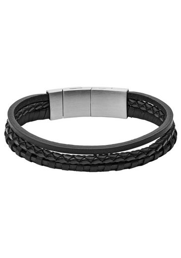 Fossil Armband »VINTAGE CASUAL, JF02935001«