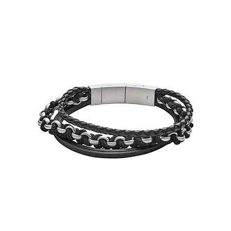 Fossil Armband »VINTAGE CASUAL, JF02937040«