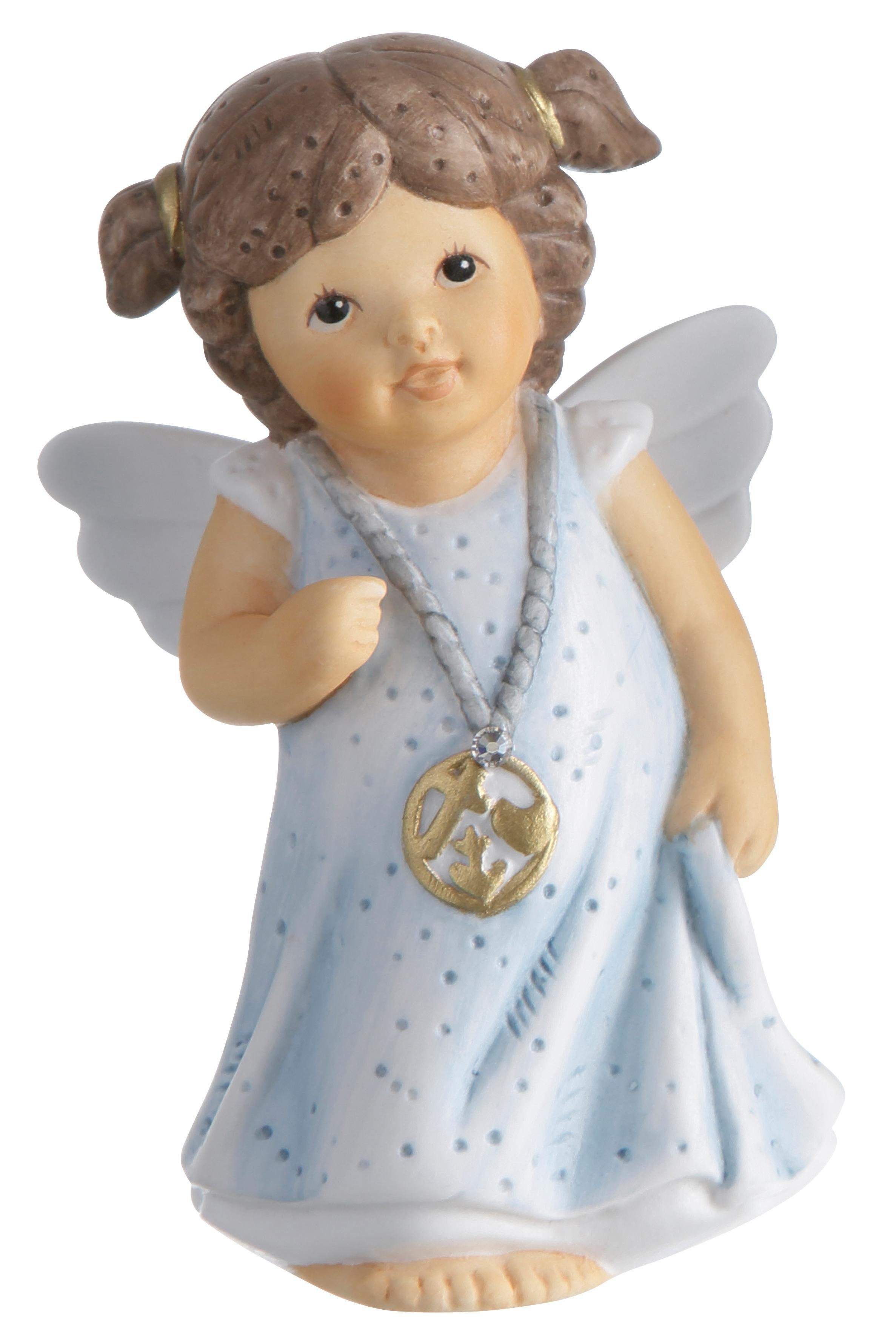 Goebel Schutzengel, »Glaube, Liebe, Hoffnung«