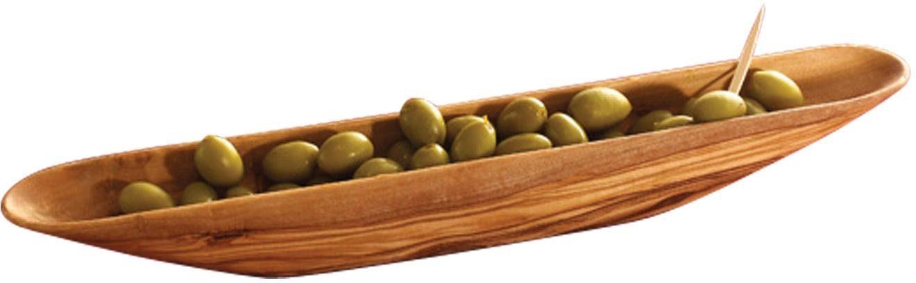 Berard Oliven-Schale, 34 cm