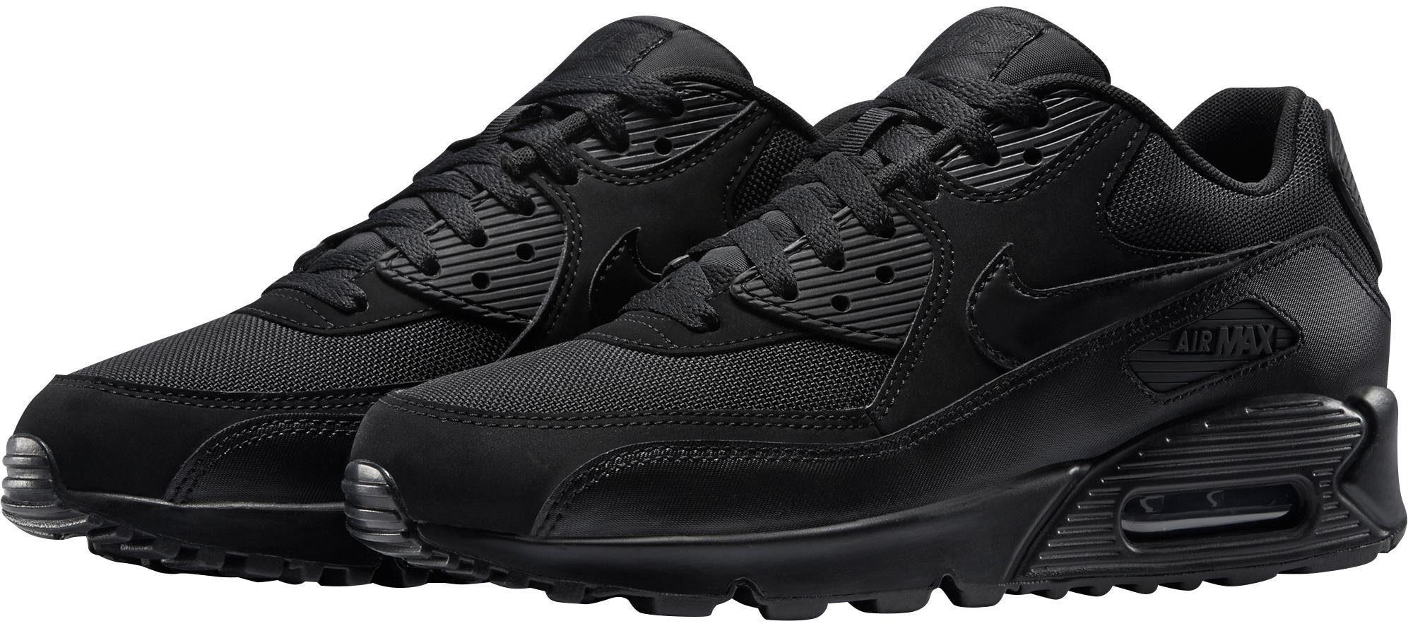 Nike Sportswear »Air Max 90 Essential« Sneaker | OTTO