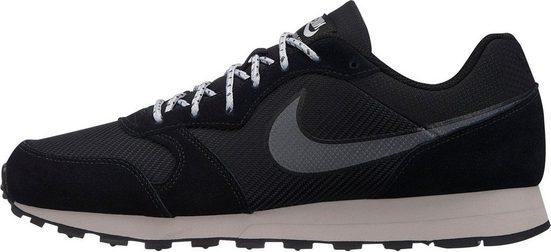 Nike Sportswear »MD Runner 2 Se« Sneaker