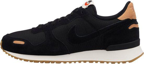 Nike Sportswear »Air Vortex Leather« Sneaker