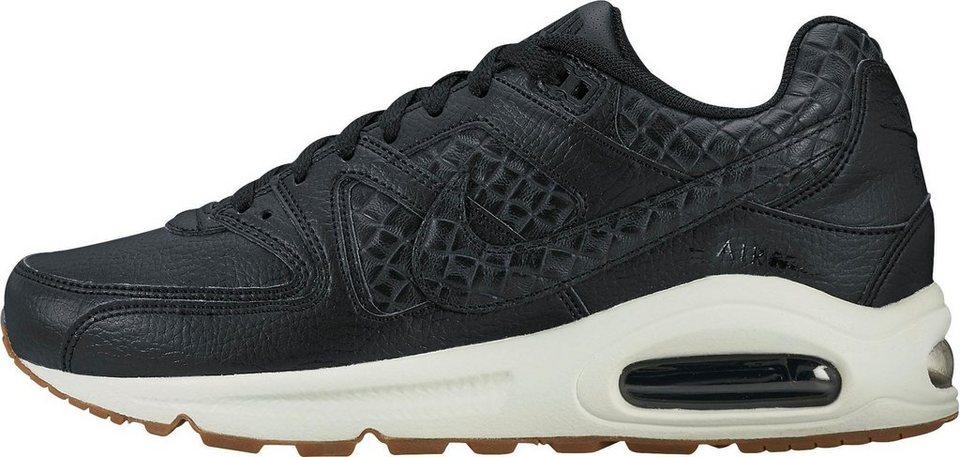 best website 0bb3e 6fa77 Nike Sportswear »Wmns Air Max Command Premium« Sneaker
