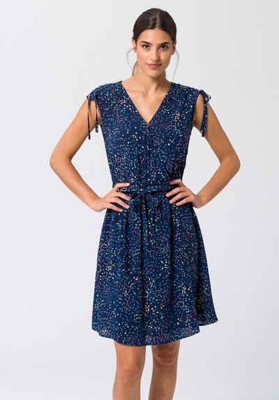 7eeac9c2b394 Esprit Sommerkleider online kaufen   OTTO