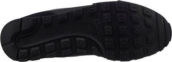 Se« Runner Sneaker »md 2 Nike Sportswear z0qxvgn6