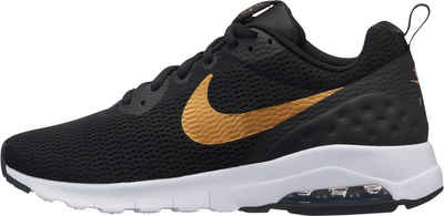 finest selection e3258 12878 Nike Sportswear »Wmns Air Max Motion« Sneaker