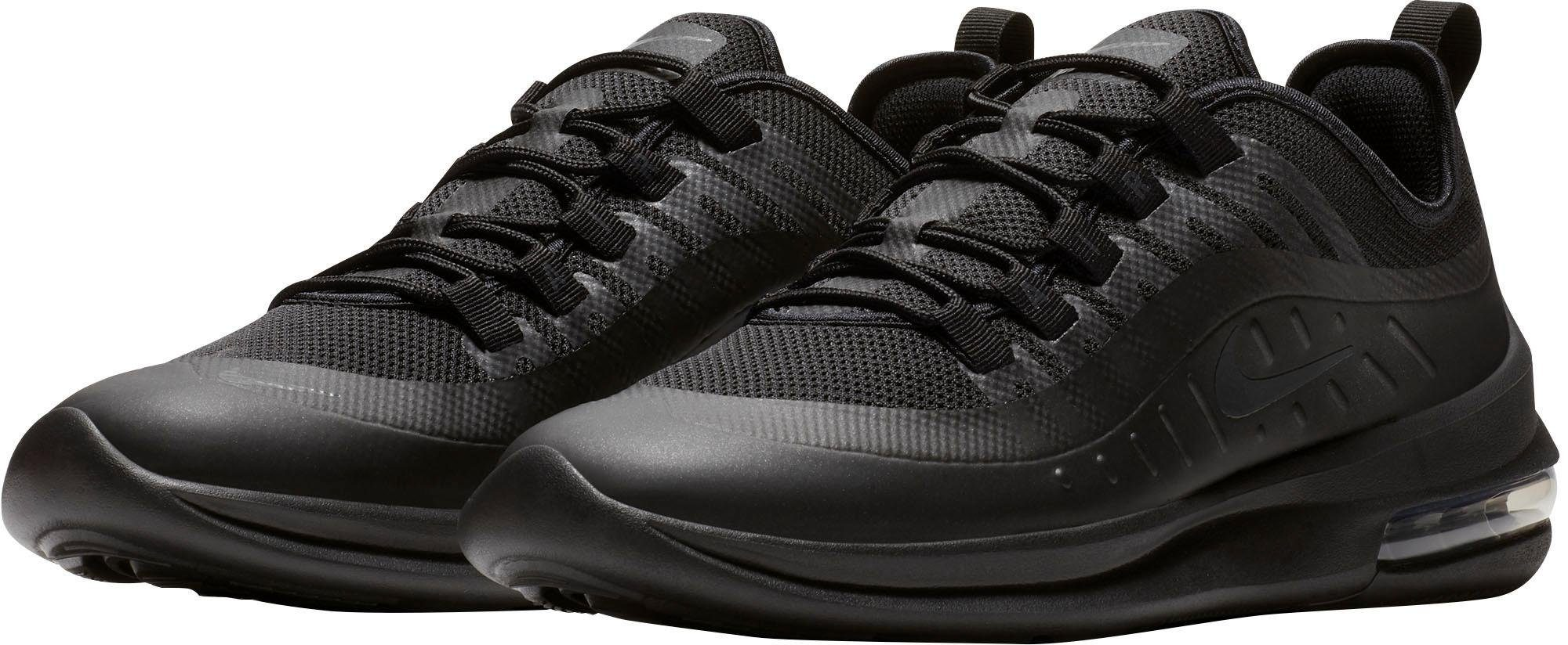 Nike Sportswear »Air Max Axis« Sneaker kaufen | OTTO