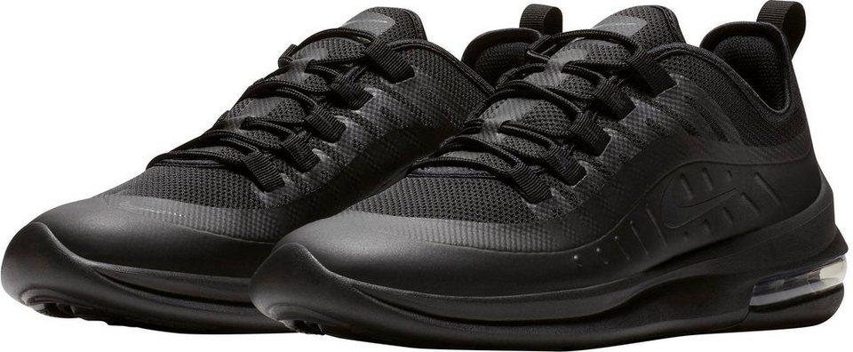 sports shoes 2c1e9 74fb5 Nike Sportswear »Air Max Axis« Sneaker