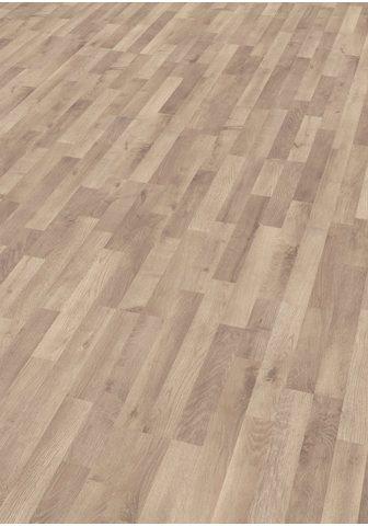 EGGER Laminuotos grindys »HOME Garrison Eich...
