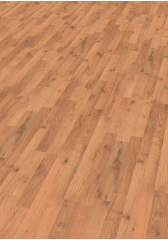 EGGER Laminuotos grindys »BASIC Krems Eiche«...