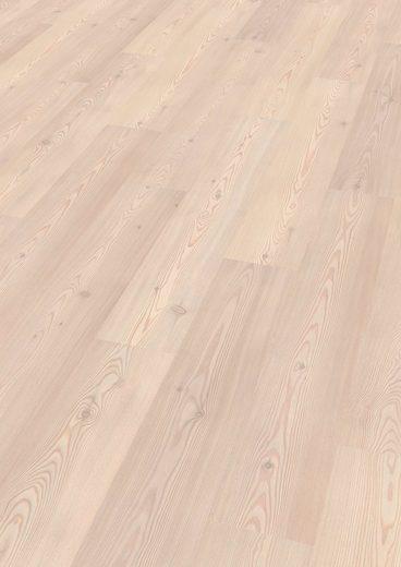 EGGER Laminat »HOME Europäische Lärche«, 2,481 m²/Pkt., Stärke: 7 mm
