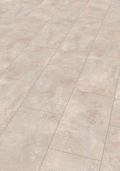 Top Laminat in beige online kaufen | OTTO OU83