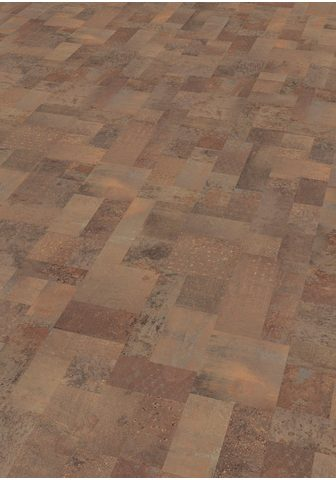 EGGER Laminuotos grindys »HOME Žaidimų Patch...