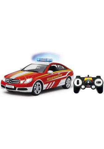 "JAMARA RC-Fahrzeug ""Mercedes E350 Coupe ..."