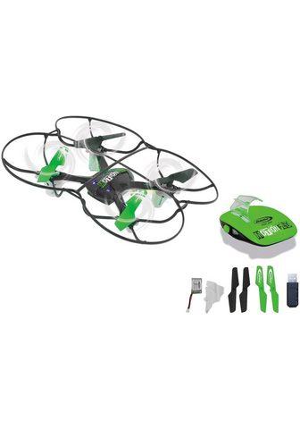 "JAMARA RC-Drohne ""RC MotionFly Quadrocop..."