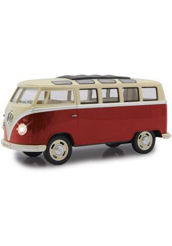 "JAMARA Игрушка автомобиль ""VW T1 Bus Die..."