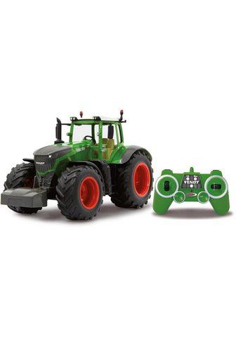 JAMARA RC-Traktor