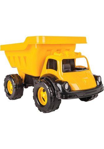 "Spielzeug-Baumaschine ""Big Kip ge..."