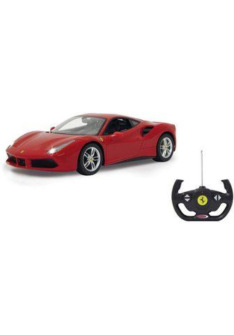 """JAMARA RC-Auto """"Ferrari 488 GTB"""""""
