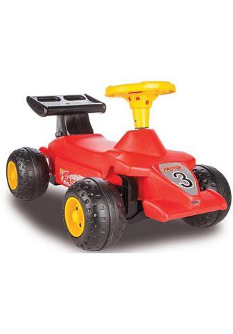 """Rutscherauto """" KIDS Formula Kid&q..."""