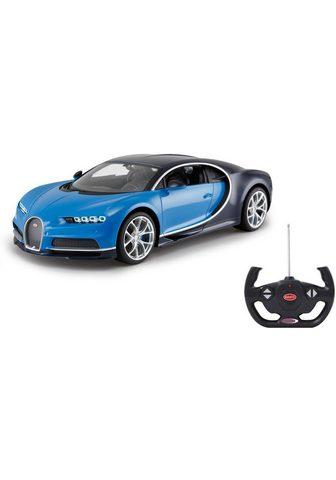 "JAMARA RC-Auto ""Bugatti Chiron"""
