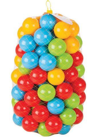 Шарики для палатка с шариками » ...