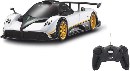 Jamara RC-Auto »Pagani Zonda R«