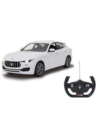 """JAMARA RC-Auto """"Maserati Levante"""""""