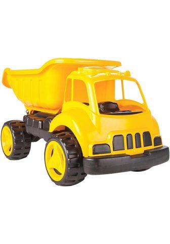 """JAMARA Spielzeug-Baumaschine """" KIDS Dump..."""