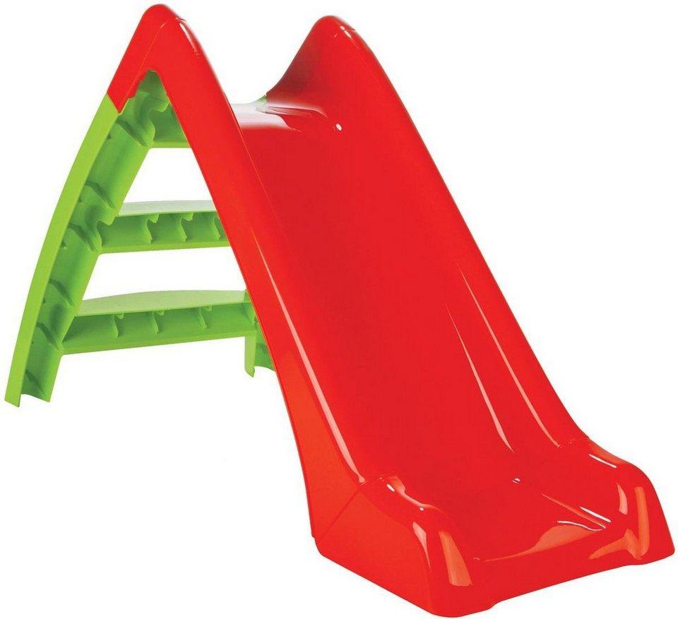 jamara rutsche jamara kids happy slide kaufen otto. Black Bedroom Furniture Sets. Home Design Ideas