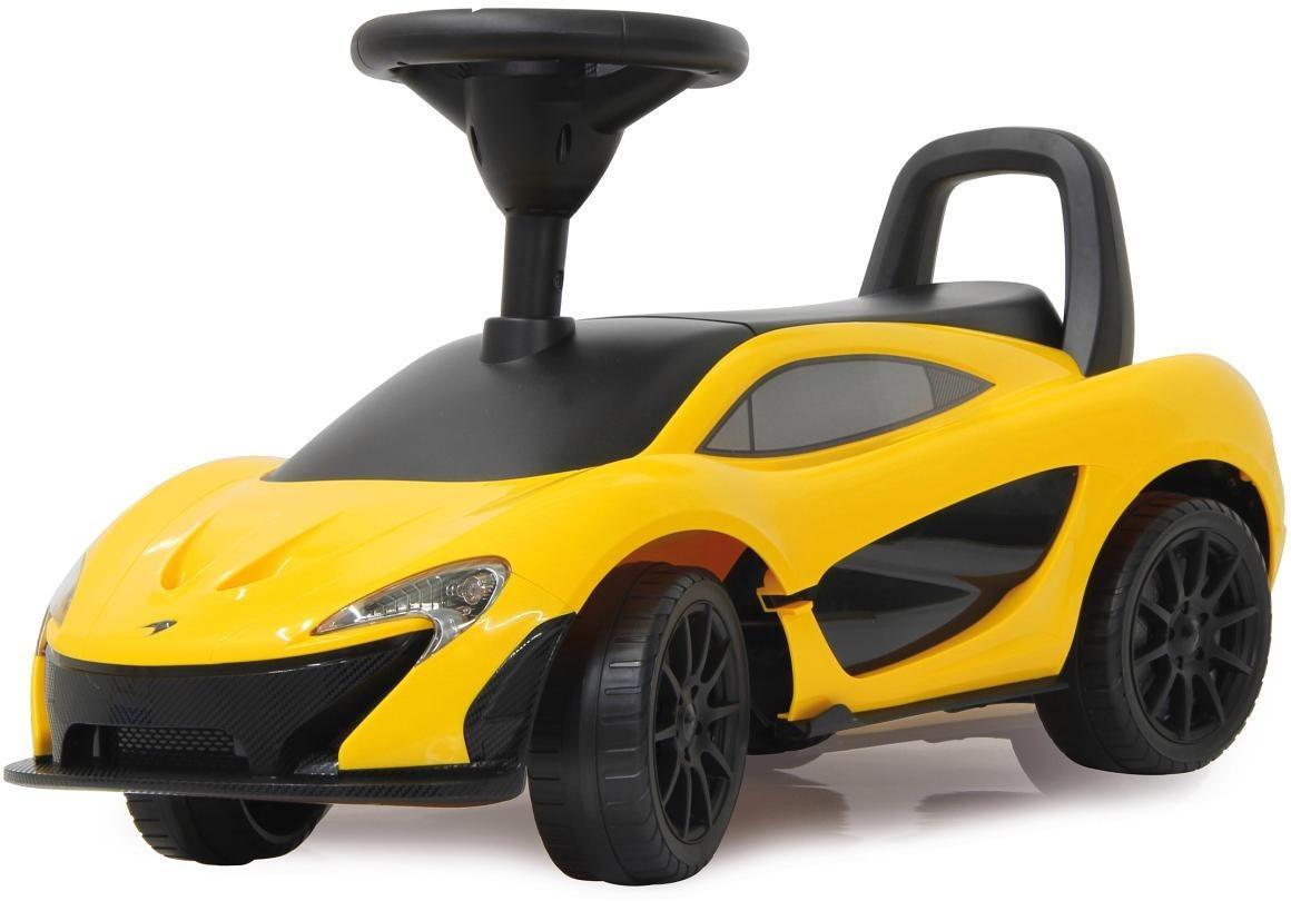 JAMARA Rutscherfahrzeug, »JAMARA KIDS McLaren P1«