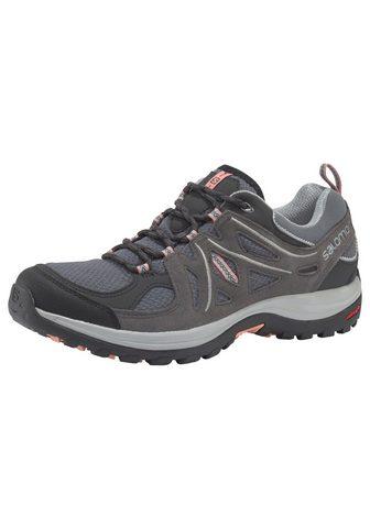 SALOMON Turistiniai batai »Ellipse 2 Aero W«