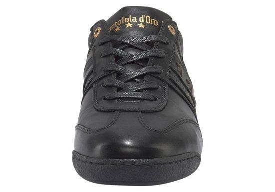 Pantofola Sneaker Low« Uomo Funky D´oro »imola 8YwqrgH8