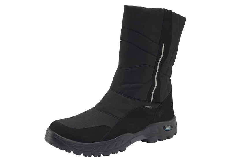 Polarino »IceTech« Winterboots
