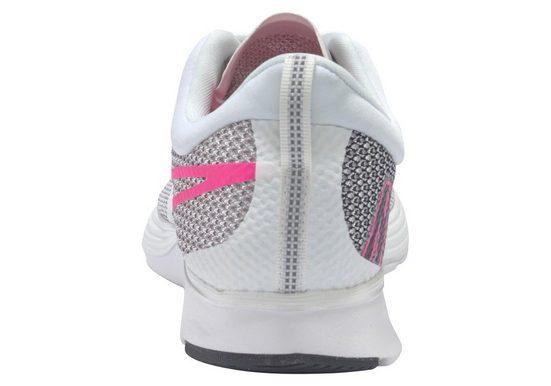 Laufschuh Strike« »wmns Strike« Nike »wmns Zoom Zoom Laufschuh Nike qa58wUnt