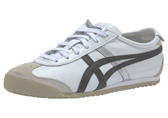 Onitsuka Tiger »MEXICO 66« Sneaker