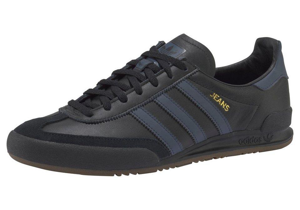 c7a2944f997317 adidas Originals »Jeans M1« Sneaker online kaufen