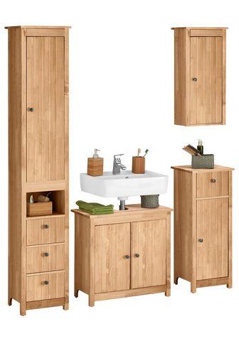 Мебель для ванной комнаты »Westa...
