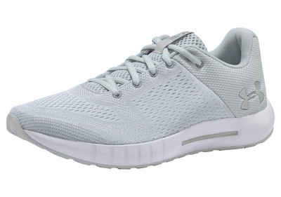 promo code b9f1e 813bf Under Armour® »Micro G Pursuit« Laufschuh