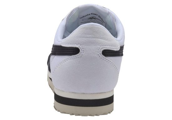 Corsair« Sneaker »tiger Tiger Onitsuka Tiger Onitsuka wTIx0