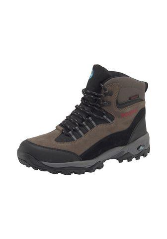 POLARINO Turistiniai batai »TrekMount«