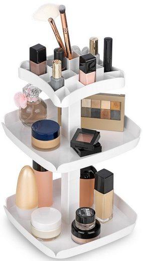 VITALmaxx Make-Up Organizer