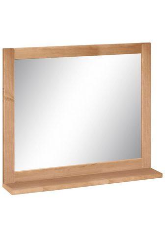 HOME AFFAIRE Sieninis veidrodis »Westa«