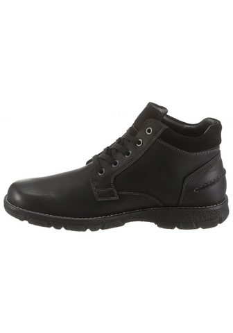 Ботинки зимние »Benno«