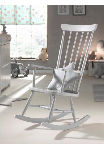 VIPACK Supamas fotelis