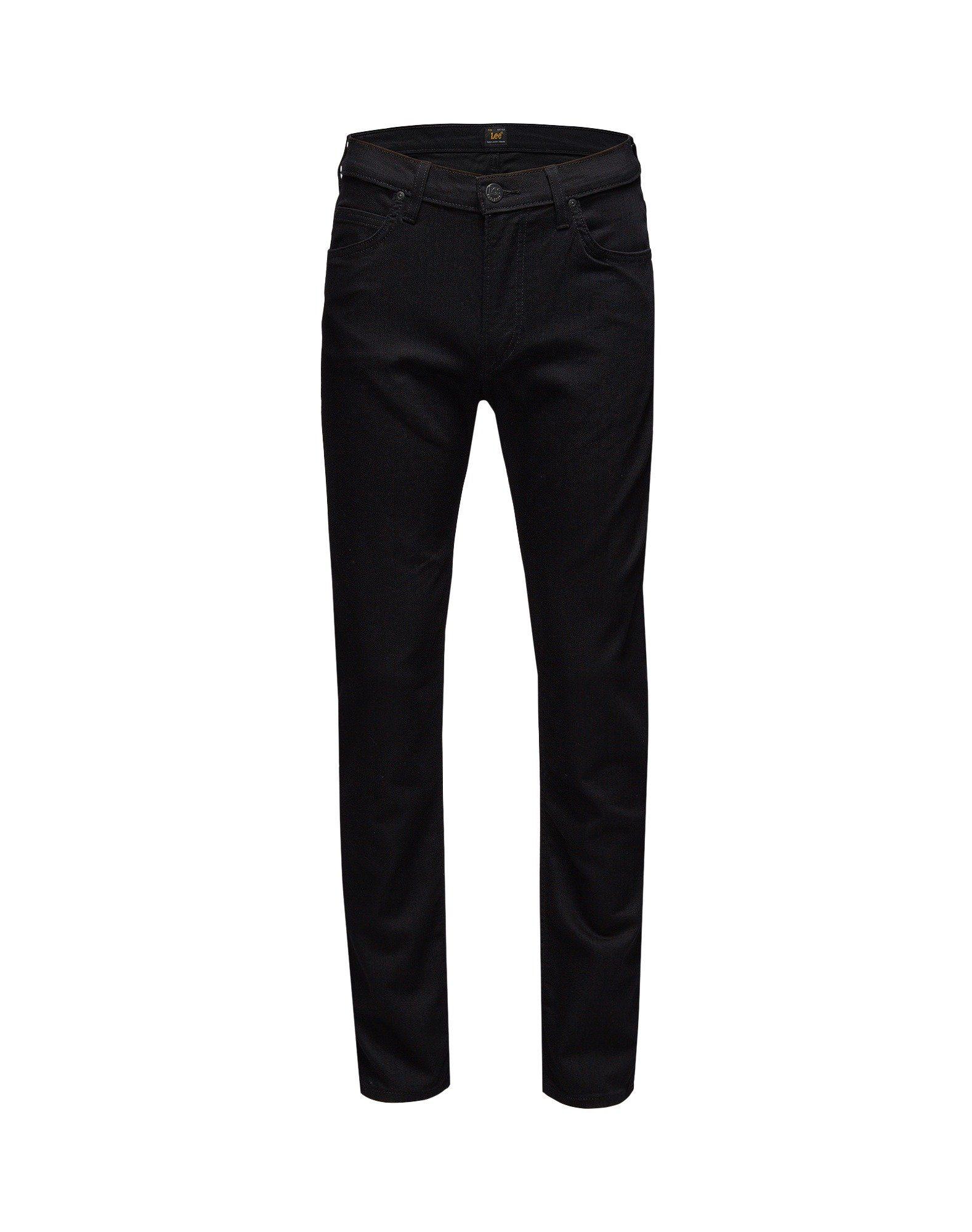 Lee® Slim-fit-Jeans »Rider«