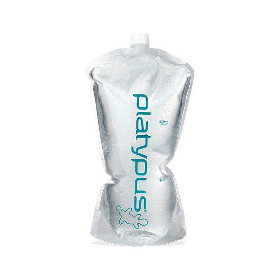 Platypus Wanderrucksack »Platy Bottle 2l«