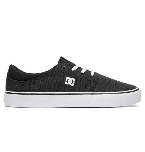 Tx Dc Slipper Se« »trase Shoes F4qnwF7f