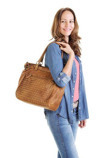 Samantha Samantha Look Look Shopper 5rwPI56qH